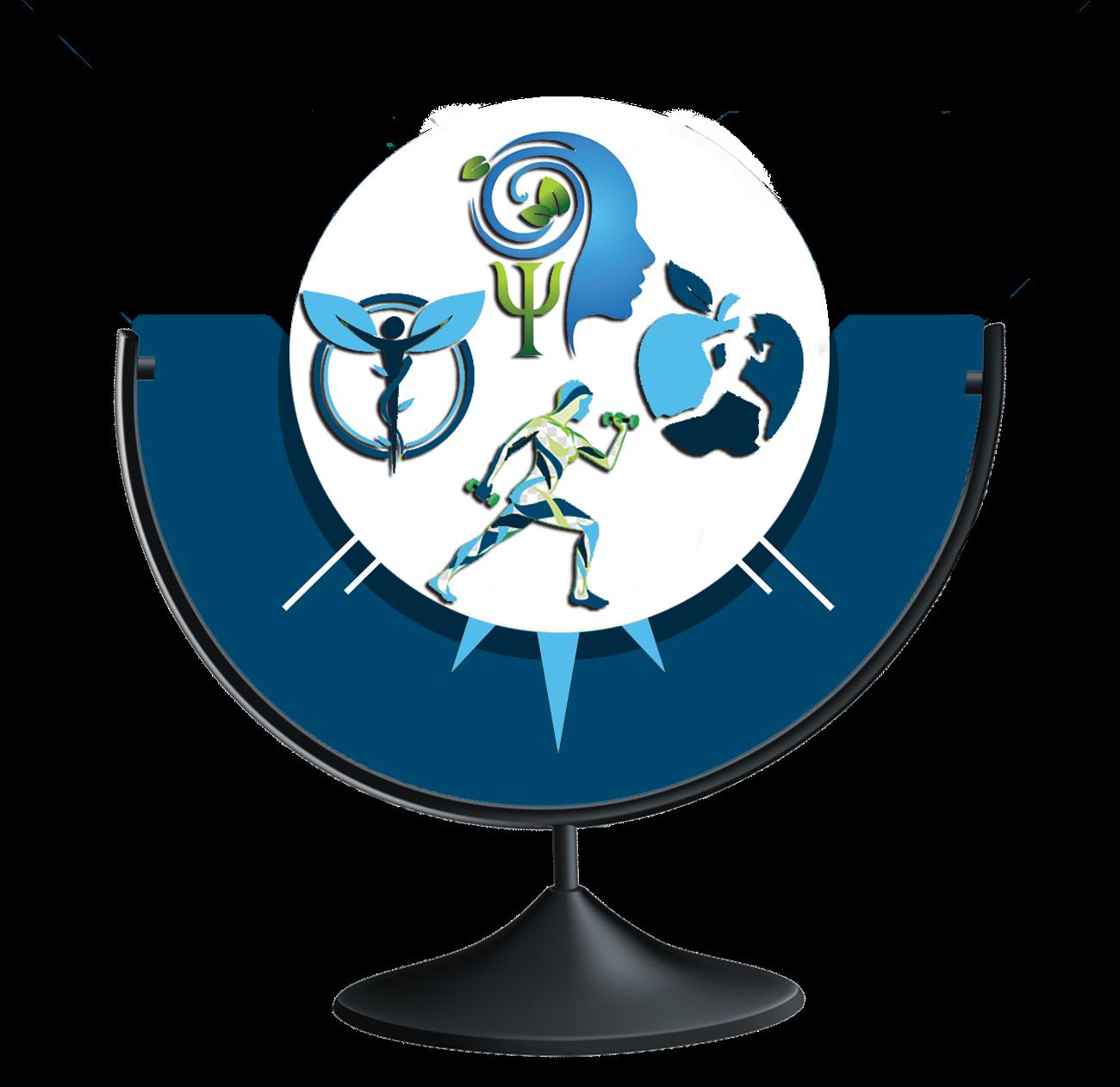 Asociația Internațională de Psihologie, Nutriție, Sport și Fitness